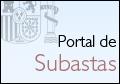 img_subastas_120